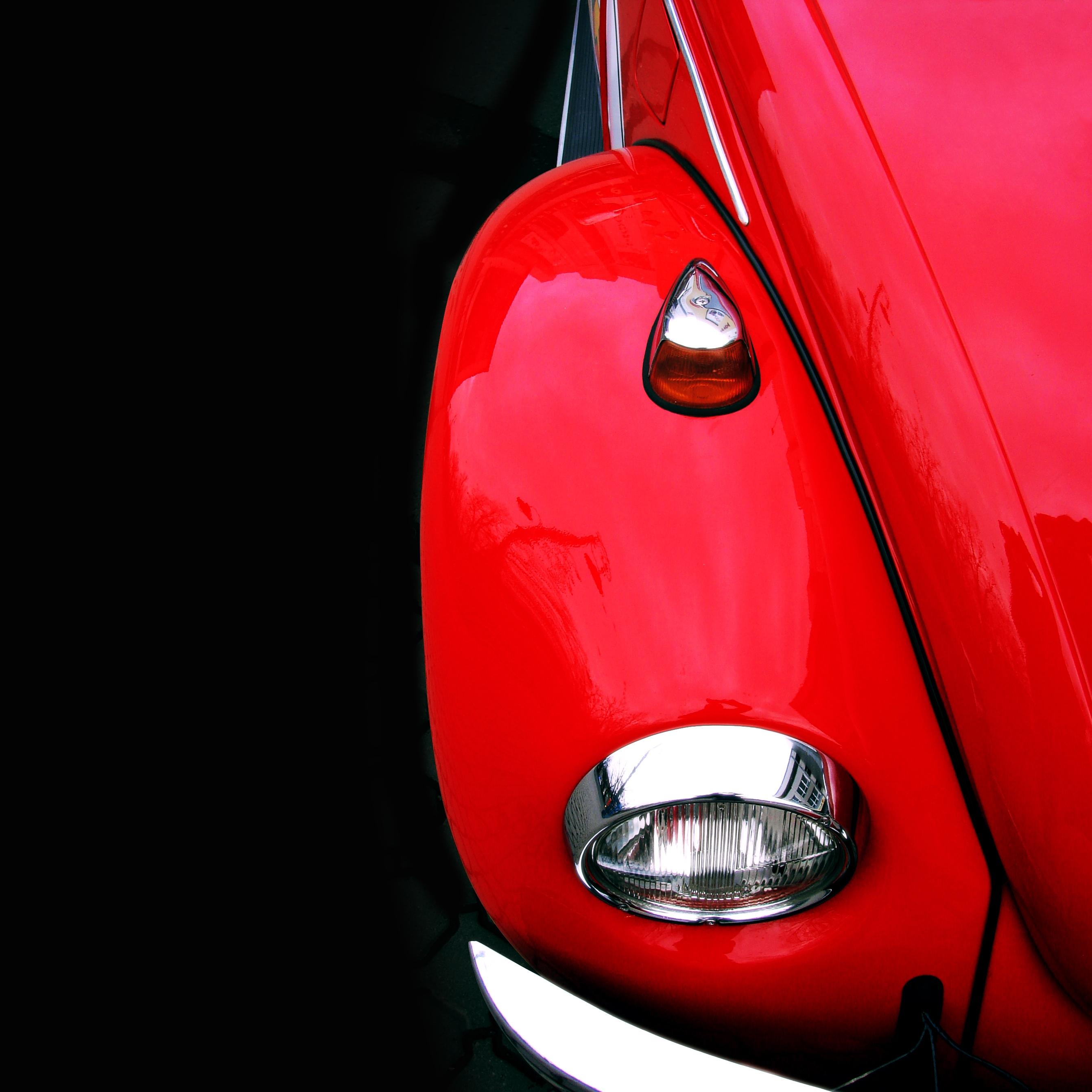 programa software erp venta taller reparacion coche   Deisa - www ...